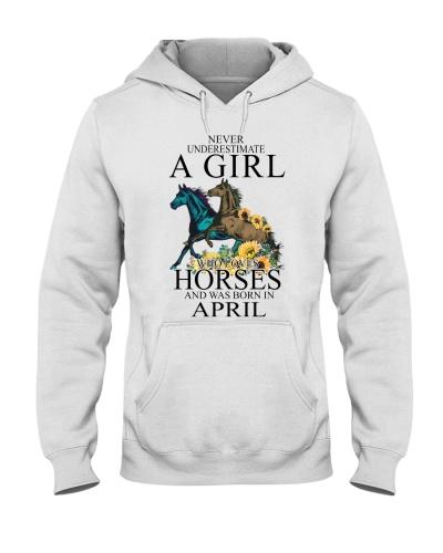Who loves horses april 0037
