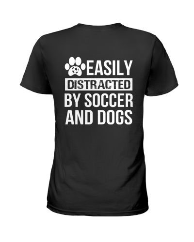 soccer easily distracted 0005