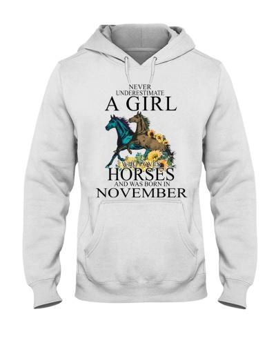Who loves horses november 0037