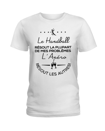 handball et apero resout 0005