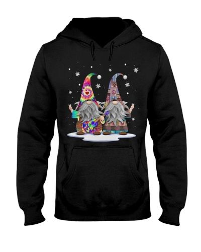 hippie Gnome 0005