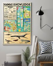 Hawaii Knowledge 11x17 Poster lifestyle-poster-1