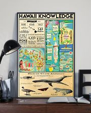Hawaii Knowledge 11x17 Poster lifestyle-poster-2