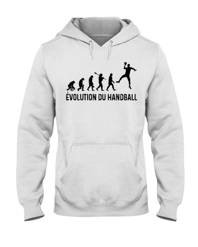 handball b evolution fr 0005