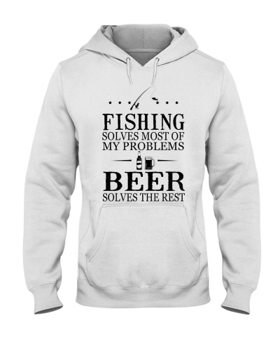 fishing beer sovles problems 0005