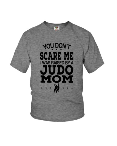 judo mom dont scared 0005