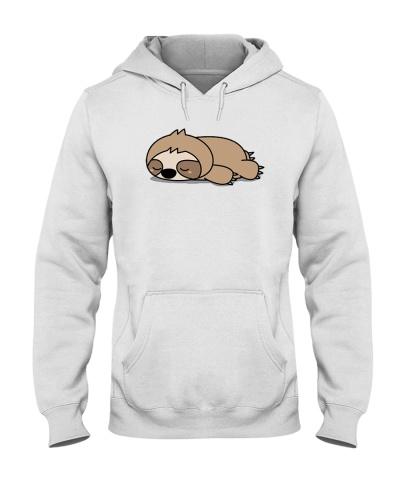 sloth lazy  0005