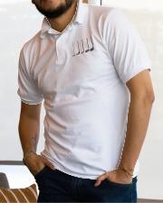 GOLF - CHOIX DE VIE Classic Polo garment-embroidery-classicpolo-lifestyle-01