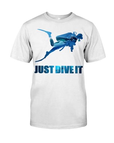 Scuba Just dive it 0019