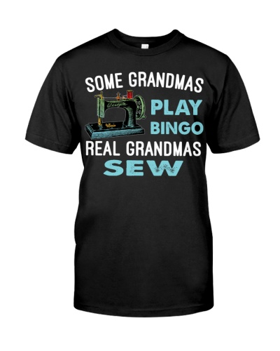 Real grandmas sew 0037