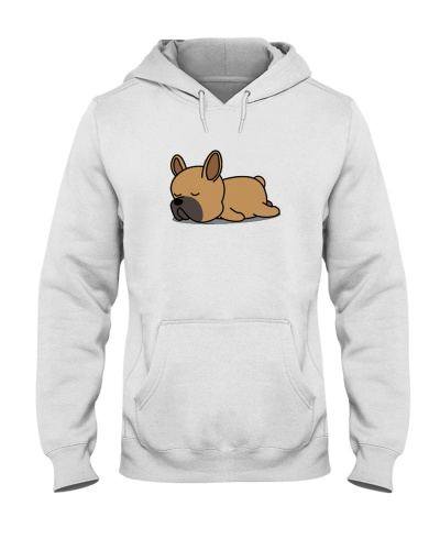 french bulldog lazy  0005