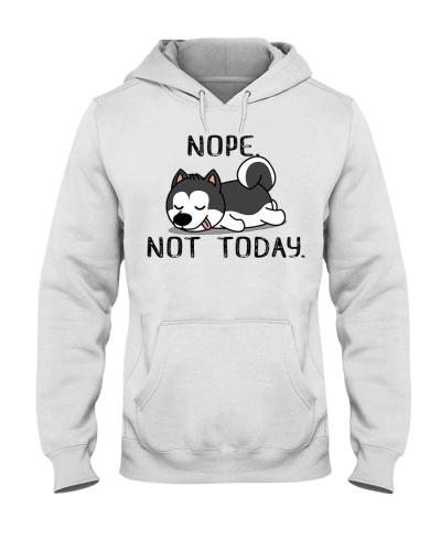 husky not today 0005