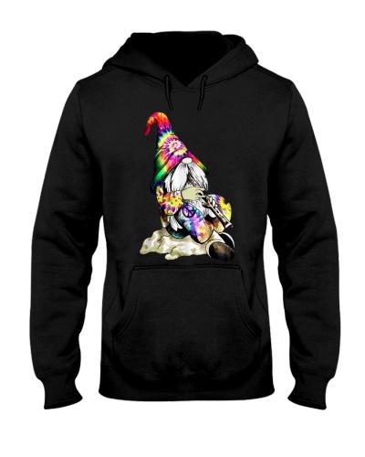 Gnome hippie blow 0005