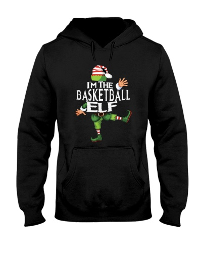 basketball elf 0005