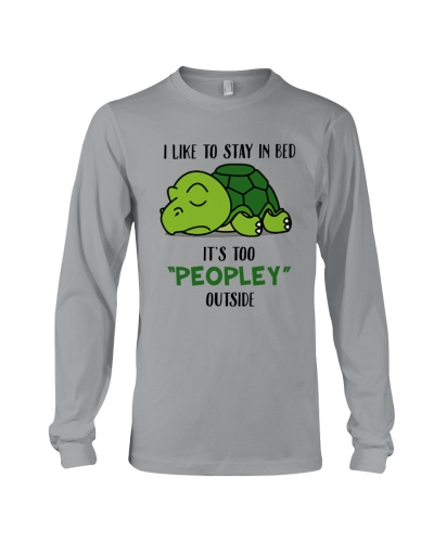 turtle peoplely outside  0005