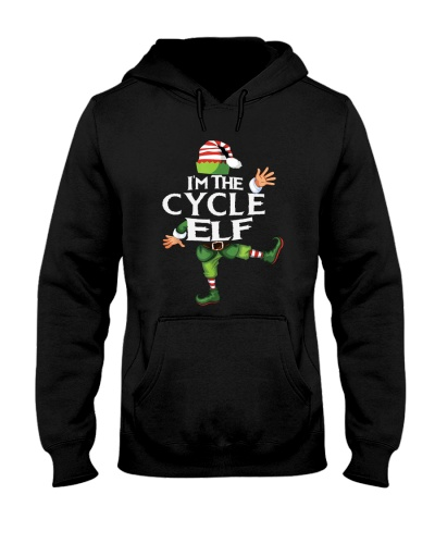 cycle elf 0005