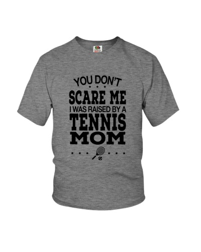 tennis dont scared 0005