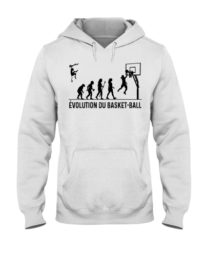 basketball femme evolution fr 0005