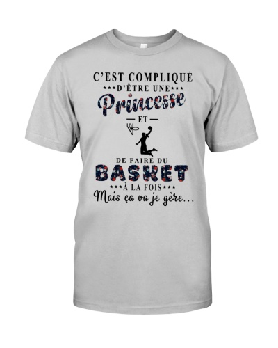 Basket princess complique 0005