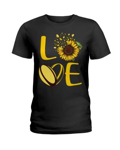 Rugby love sunflower 0005