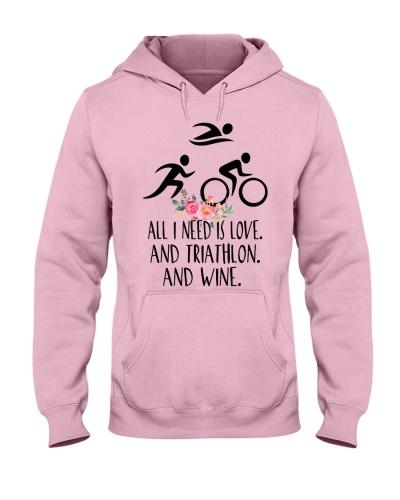 triathlon all need 0005