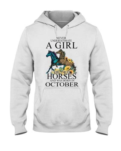 Who loves horses october 0037