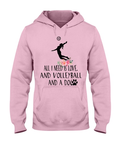 volleyball all need 0005
