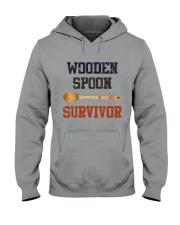 Sale Black Friday Hooded Sweatshirt thumbnail