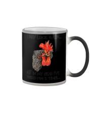 Sale Black Friday - Limited Edition Color Changing Mug thumbnail