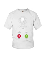 Sale Black Friday - LIMITED EDITION Youth T-Shirt thumbnail