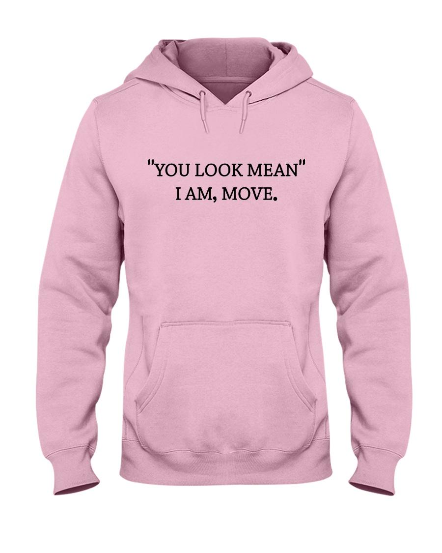 Sale Black Friday - Limited Edition Hooded Sweatshirt