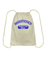 Only 12 today- LIMITED EDITION Drawstring Bag thumbnail