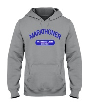 Only 12 today- LIMITED EDITION Hooded Sweatshirt thumbnail