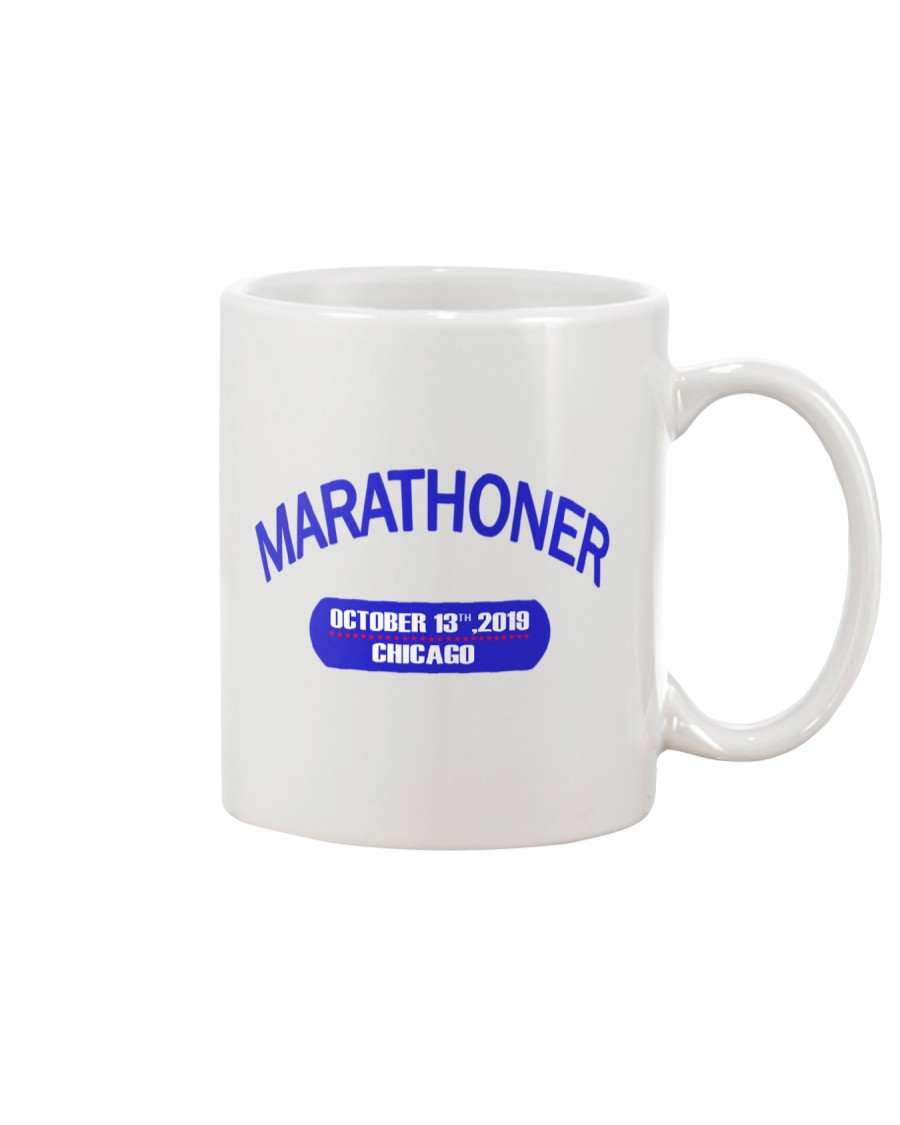 Only 12 today- LIMITED EDITION Mug