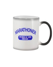 Only 12 today- LIMITED EDITION Color Changing Mug thumbnail
