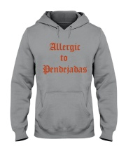 Only 9 today - Discount 60 percent Hooded Sweatshirt thumbnail