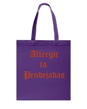 Only 9 today - Discount 60 percent Tote Bag thumbnail