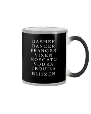 Only 14 today - LIMITED EDITION Color Changing Mug thumbnail