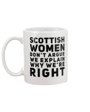Only 14 today-Limited Edition Mug back