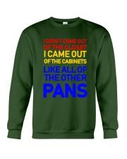 Sale Black Friday - Limited Edition Crewneck Sweatshirt thumbnail