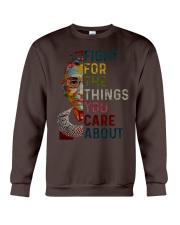 Def Limited Edition Crewneck Sweatshirt thumbnail