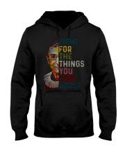 Def Limited Edition Hooded Sweatshirt thumbnail