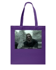 Only 11 today - LIMITED EDITION Tote Bag thumbnail