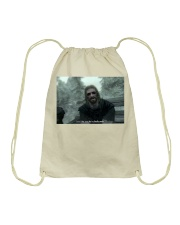 Only 11 today - LIMITED EDITION Drawstring Bag thumbnail