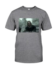 Only 11 today - LIMITED EDITION Classic T-Shirt thumbnail