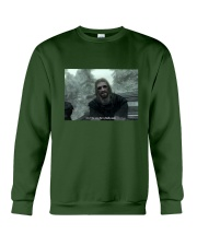 Only 11 today - LIMITED EDITION Crewneck Sweatshirt thumbnail