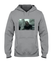 Only 11 today - LIMITED EDITION Hooded Sweatshirt thumbnail