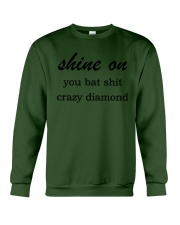 Sale Merry Christmas - LIMITED EDITION Crewneck Sweatshirt thumbnail