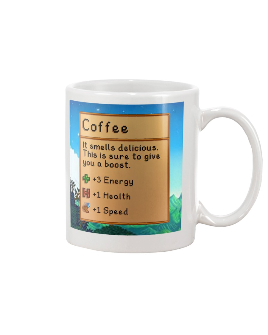 Only 12 today - LIMITED EDITION Mug