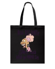 only-17-today Tote Bag thumbnail